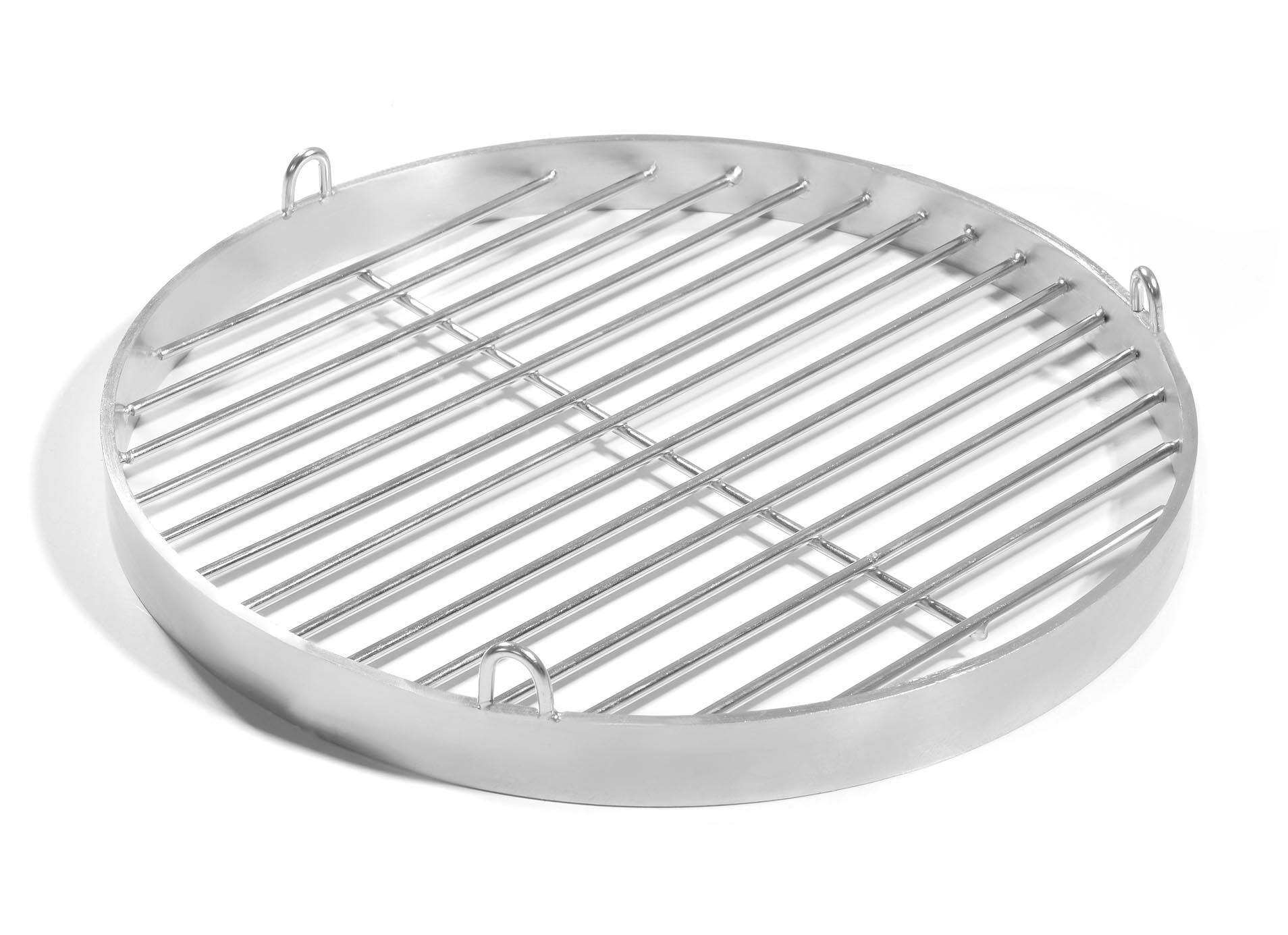 44 5cm gusseisen grill grillrost kugelgrill 47 weber ebay. Black Bedroom Furniture Sets. Home Design Ideas
